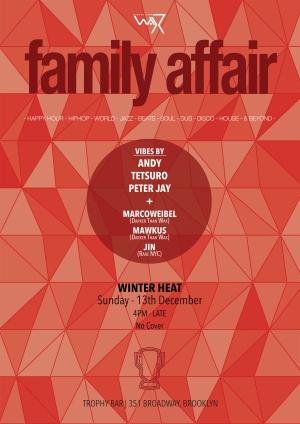 Family Affair December 15Resized